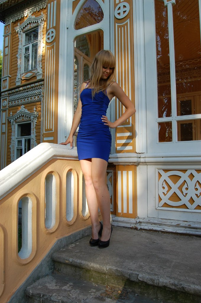 индивидуалки женщины москвы
